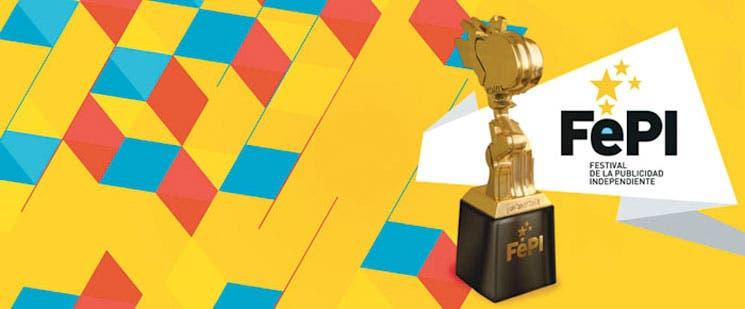 HWP gana prestigioso premio internacional