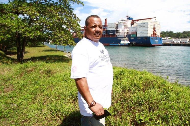 Aval ambiental a Moín se pospone