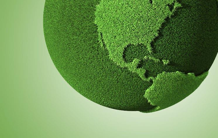 Costa Rica es tercero en índice global de economía verde