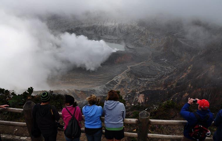 Turismo se opone a reducción de promoción internacional