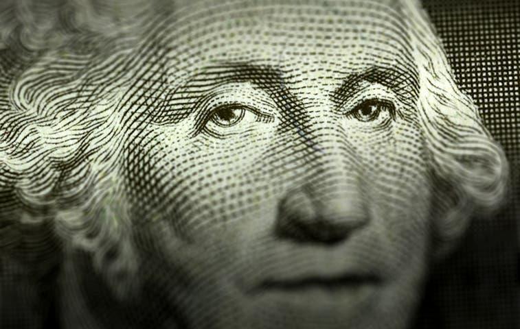 Por qué los mercados necesitan $200 mil millones por trimestre de los bancos centrales
