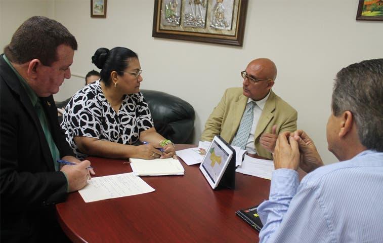 Italianos invertirán $150 millones en Guanacaste