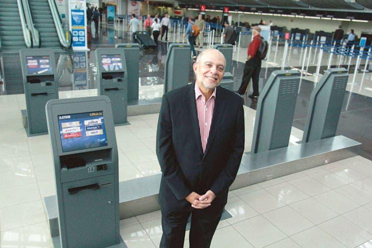 Aeropuerto recibirá inversión de $137 millones
