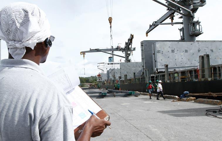 Sintrajap y Gobierno se sentarán a negociar en Zapote