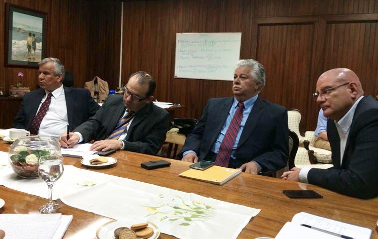 Gobierno y Sintrajap no concilian