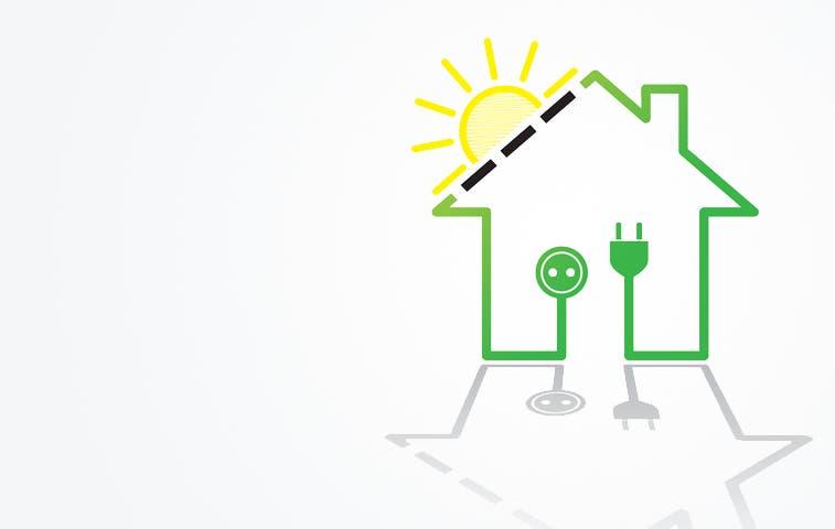 Expo dedicará dos días a la energía solar