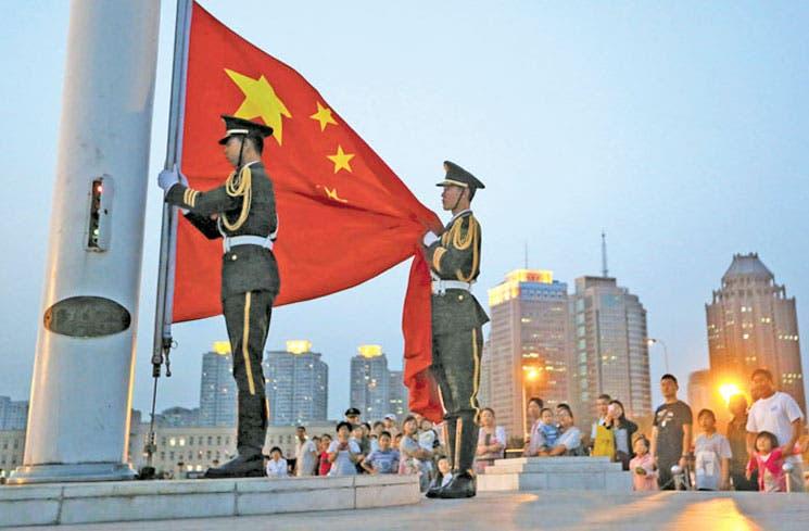 China abre banco para inversión e infraestructura en la región