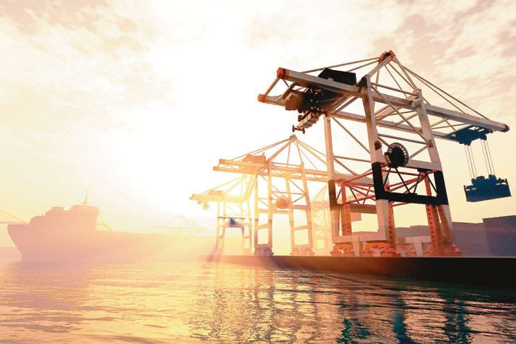 ¿Habrá un nuevo puerto en Limón?
