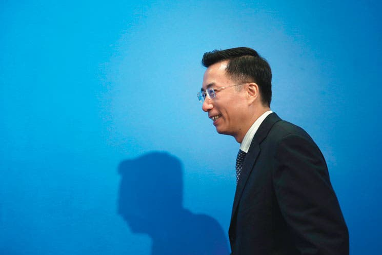 China consigue petróleo barato a miles de kilómetros de distancia