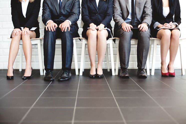 OCDE enfrenta mayor desempleo que Costa Rica