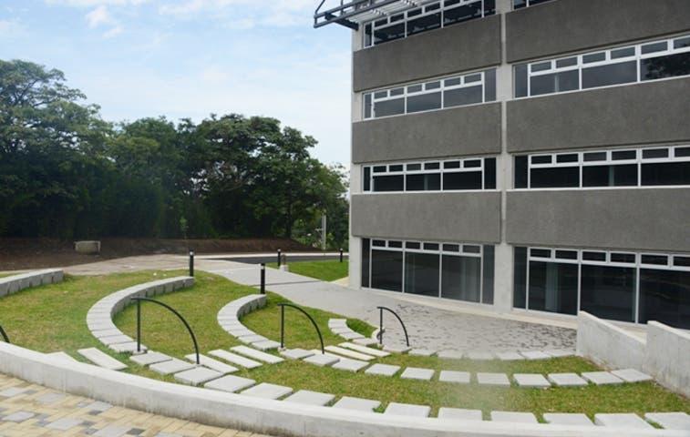 Estudiantes de Ciencias Sociales tendrán nuevo edificio