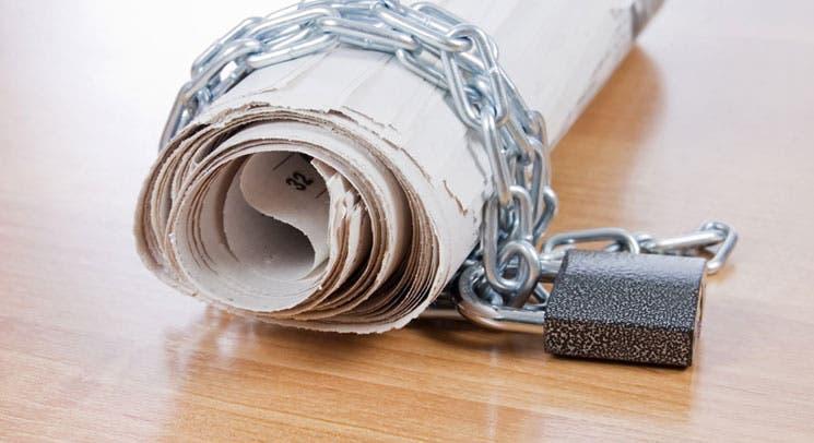Libertad de prensa resalta a Costa Rica ante la OCDE