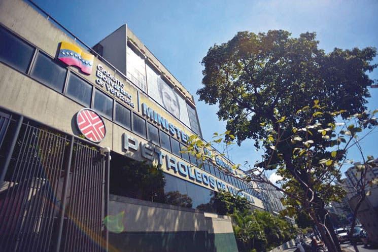 Venezuela calma especulaciones de impago