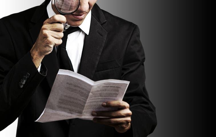 Crean comisión especial para analizar espionaje