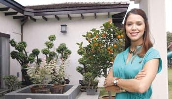 Fundación Monge beneficia a 800 jóvenes