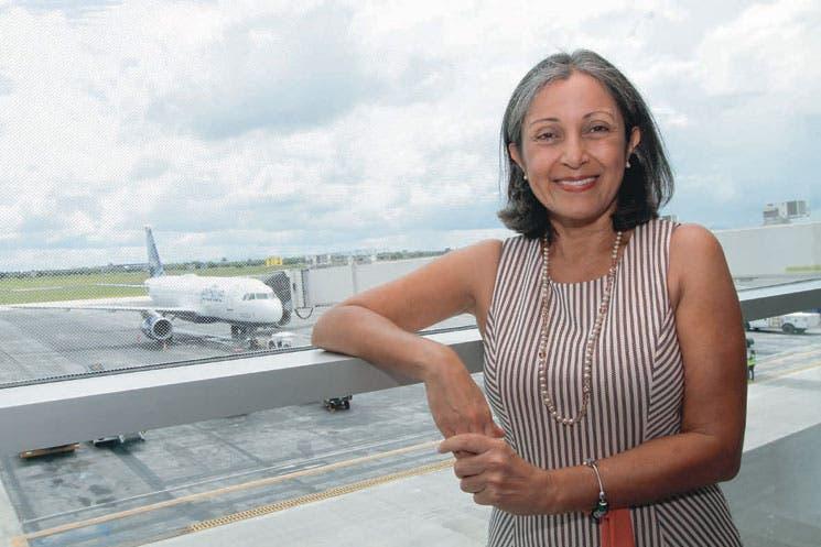 Liberia sigue atrayendo más aerolíneas