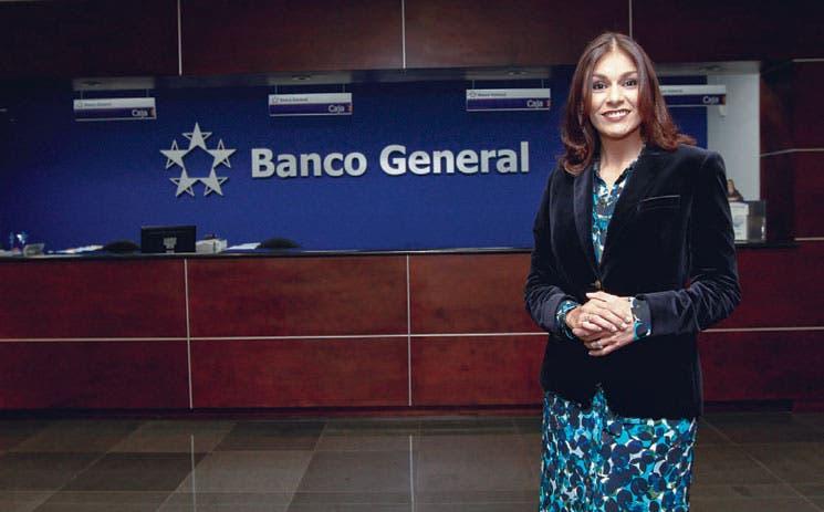 Banco General inaugura sucursales en Guachipelín y Moravia