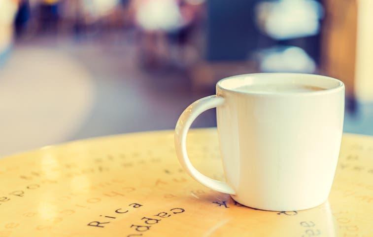 Cafetería de tico es catalogada como la mejor en Nueva York