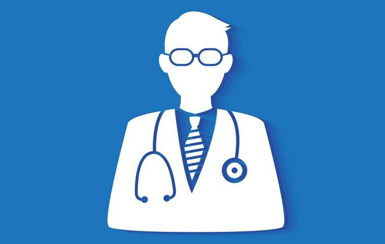 Mil médicos se reúnen en Congreso Médico Nacional