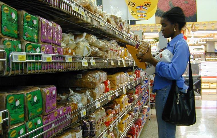 Inflación sigue desacelerándose