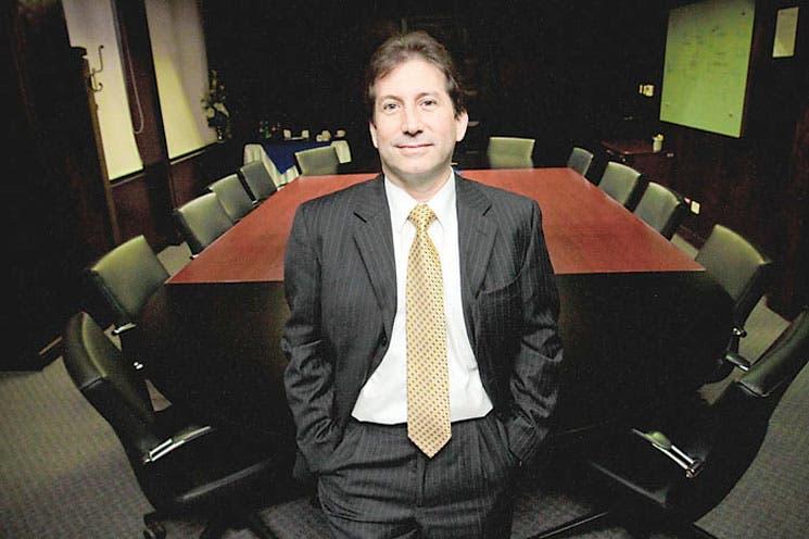 Bansol prioriza banca de inversión en su estrategia