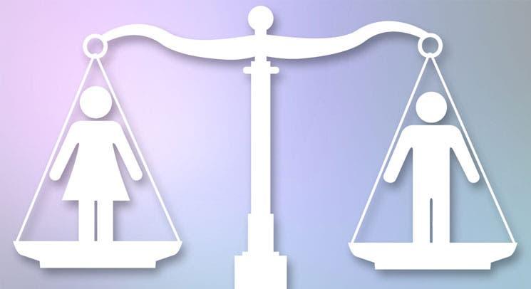 Costa Rica aprueba examen en equidad de género