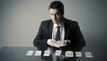 Corrupción afecta a casi toda la OCDE