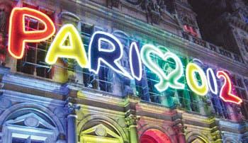 París vacila en su proyecto olímpico