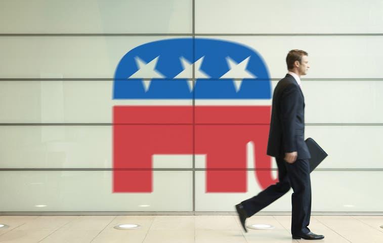 El empleo y las elecciones regalan dos nuevos récords a Wall Street