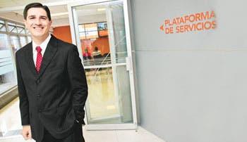 Banco Popular promueve ahorro en los trabajadores