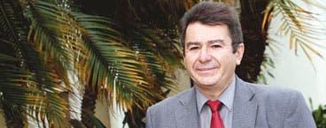 Fundación Neotrópica galardonada por el INBio