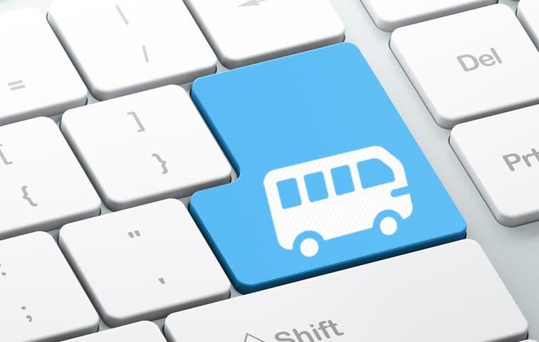 Consejo de Transporte Público evolucionará a trámites digitales