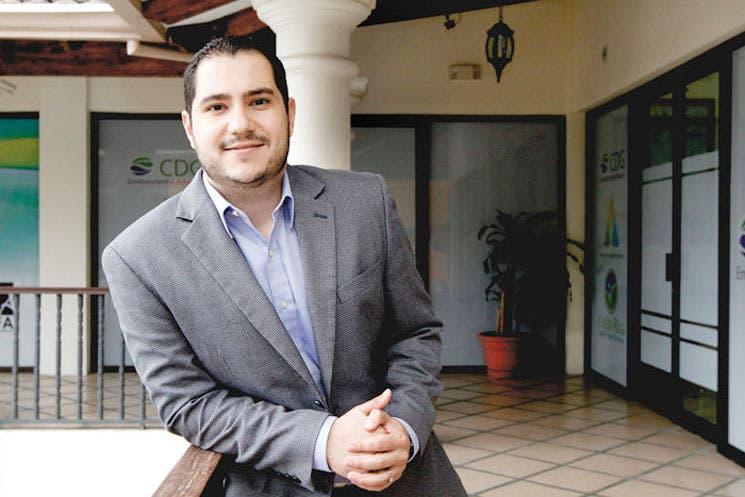 Megaterminal de transferencia busca competir con canal de Panamá