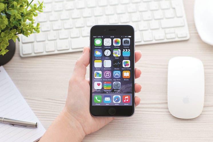 WireLurker: Amenaza a los dispositivos Apple