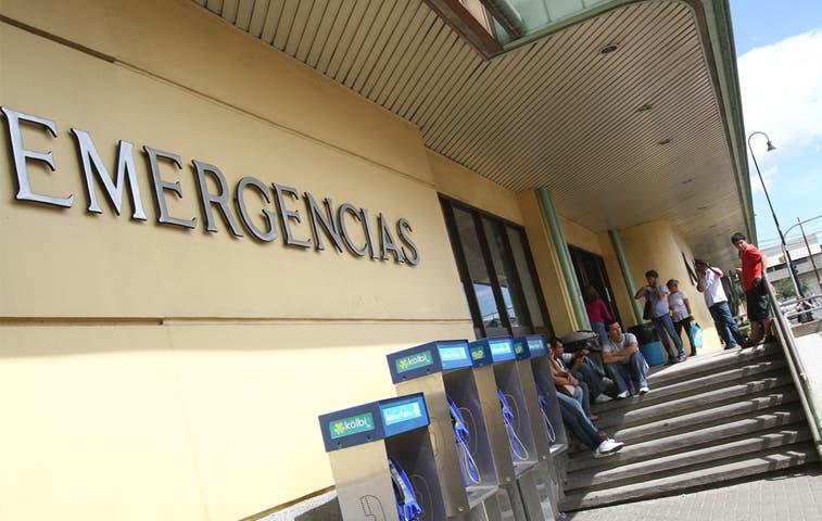 Intervención del Calderón Guardia se mantendrá seis meses más