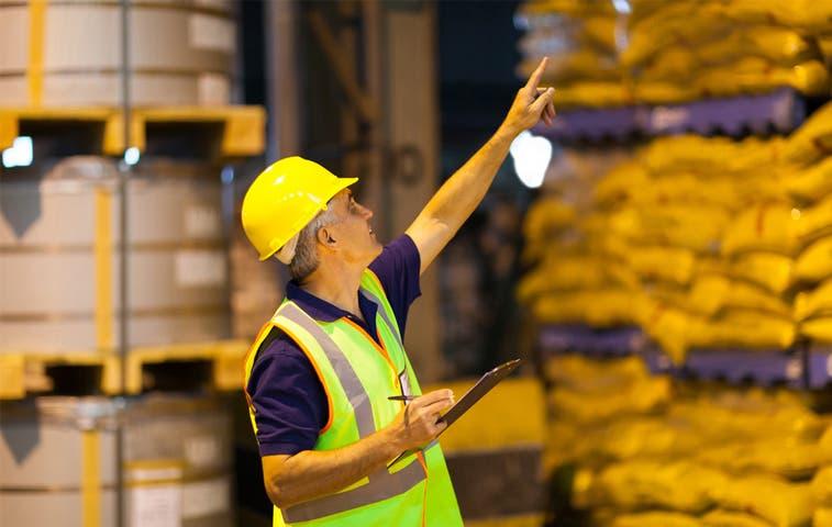 Costa Rica estudia nuevos requisitos de exportación a EE.UU.