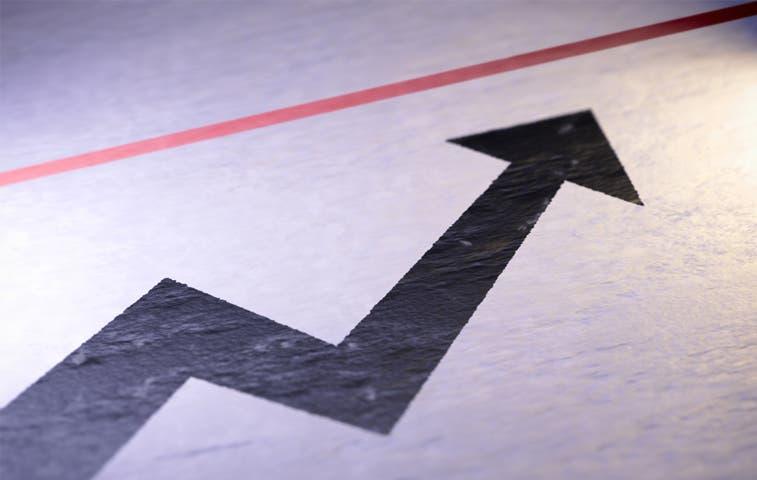 FMI: Perspectivas económicas no son alentadoras para el país