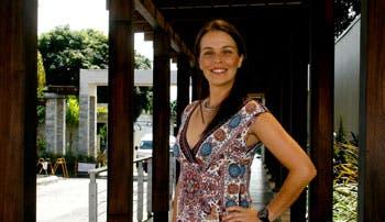 Empresarios turísticos diversifican oferta para atraer más visitantes