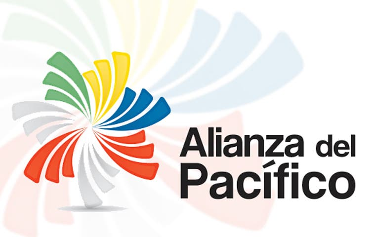 Inician consultas sobre Alianza del Pacifico