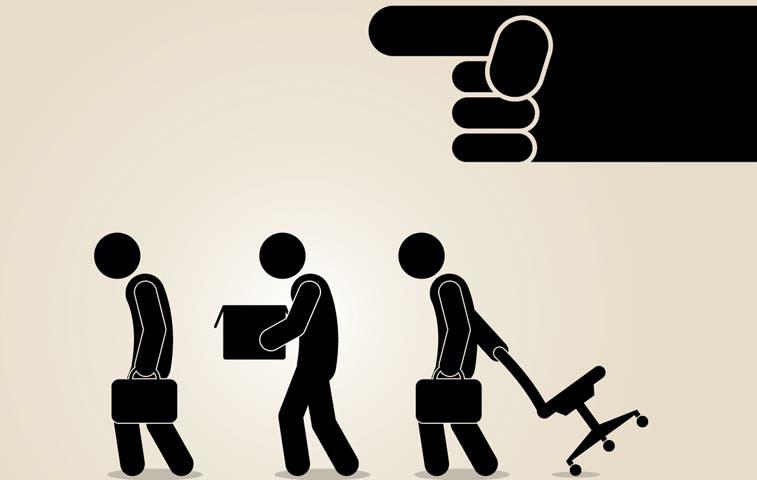 Deudas laborales pagarán alto interés