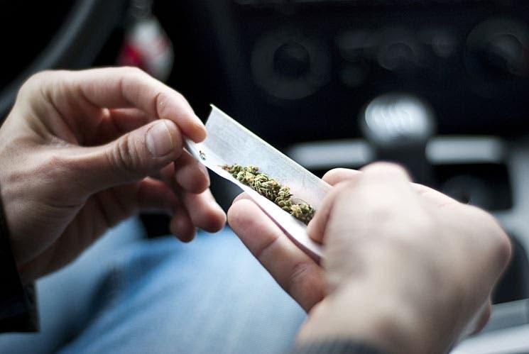 47% de la población avala consumo de marihuana medicinal