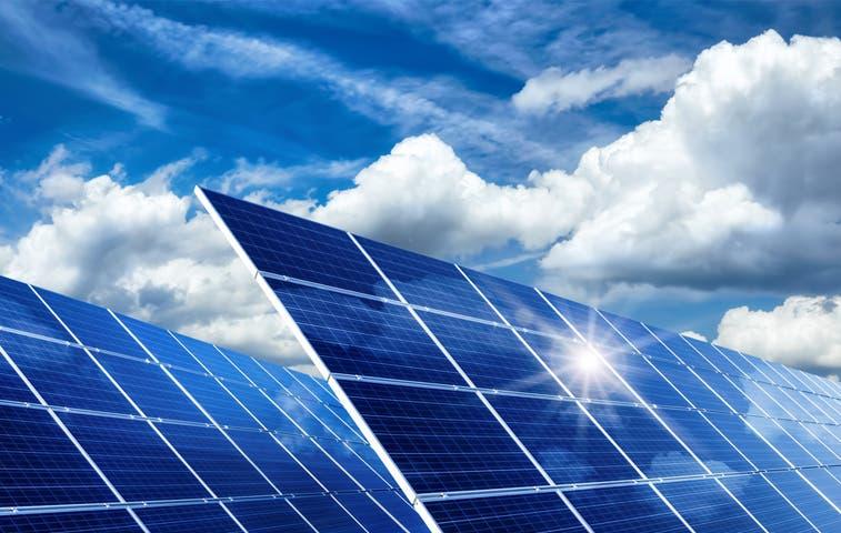 Municipalidad de San Ramón es pionera en energías limpias