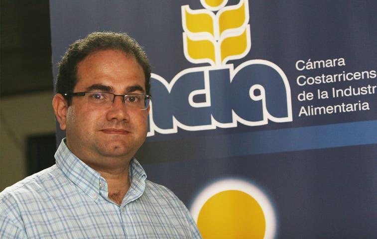Industria alimentaria pide no apresurar ingreso a la Alianza del Pacífico