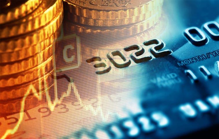 Primer Índice Social de la Banca revela situación crediticia en el país