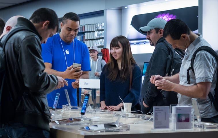 iCon abrirá nuevo concepto de tienda en Multiplaza Curridabat