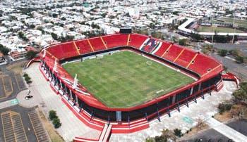 Veracruz, desde hoy tierra del deporte