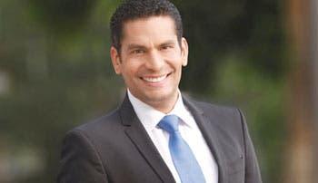 Ismael Cala ficha como columnista de LA REPÚBLICA