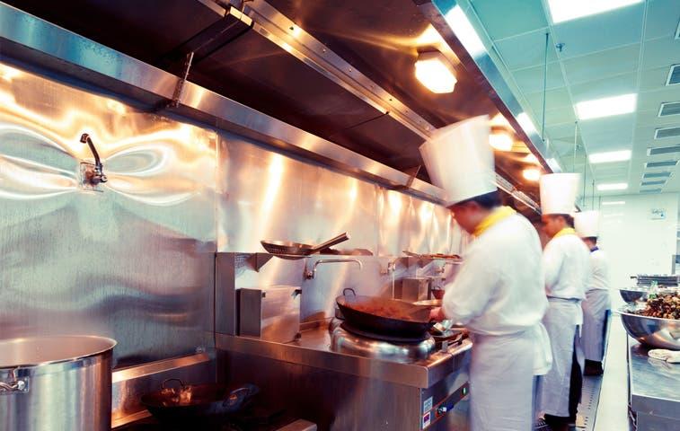 Restaurantes pueden certificar sus prácticas sostenibles