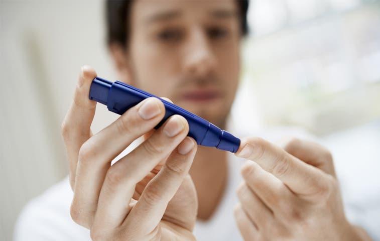 Día Mundial de la Diabetes: 218 mil ticos sufren padecimiento
