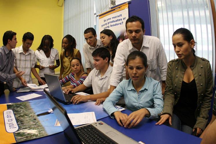 Colegios privados encabezan primeros promedios del Tecnológico